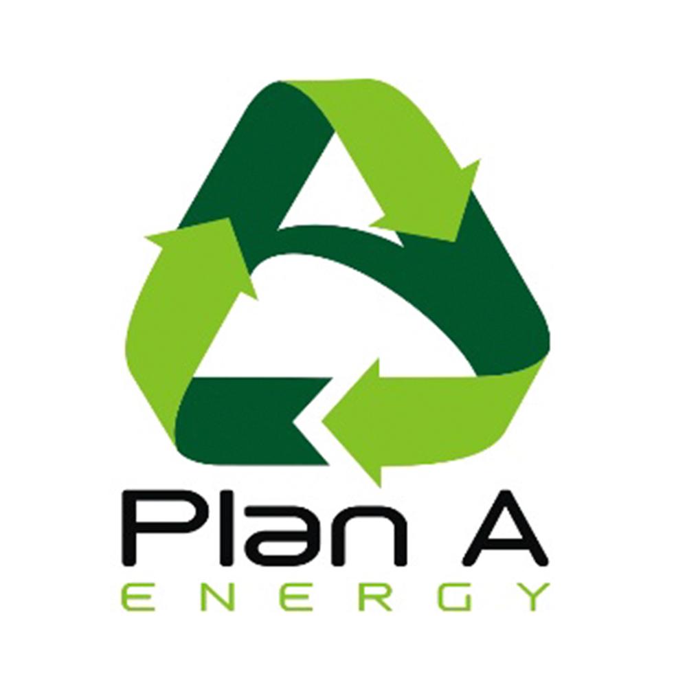 Plan A.png