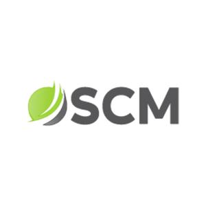 SCM.png