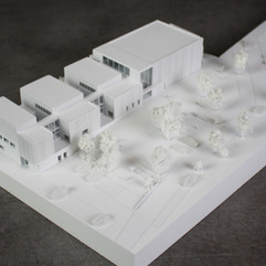 Atelier_Pyramid_Maquette_architecture_co