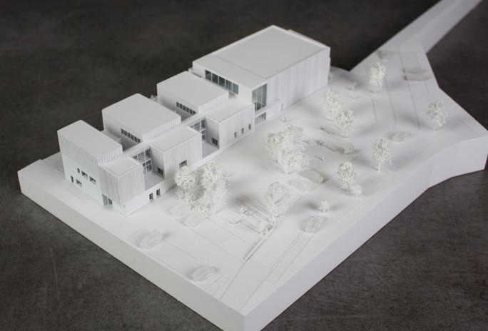 Atelier_Pyramid_Maquette_architecture_concours_querré_jouan.jpg