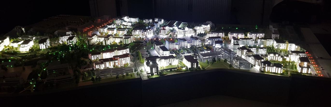 alter_nuit_maquette_urbanisme_pyramid.jpg