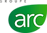 logo-groupe-arc.png