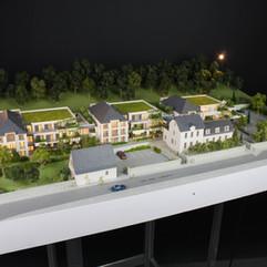 Carlloti_Fondettes_promotion_immobiliere