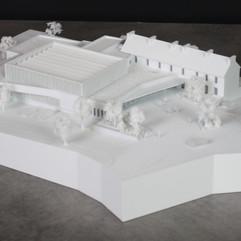 Atelier_Pyramid_Maquette_architecture_co