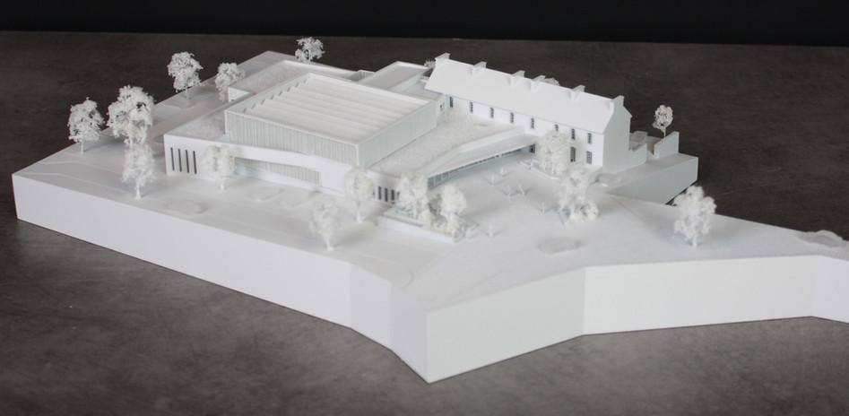 Atelier_Pyramid_Maquette_architecture_concours_archipole.jpg