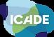 Icade_logo_2017.png