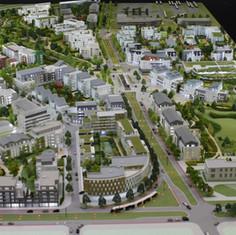 alter_urbanisme_architecture_maquette_py