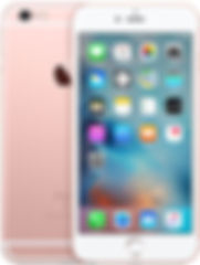 apple-iphone-6s-plus.jpg
