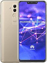 huawei-mate-20-lite-r1.jpg