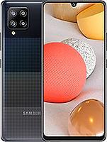 samsung-galaxy-a42-5g.jpg