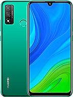 huawei-p-smart-2020-.jpg