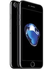 apple-iphone-7r1.jpg