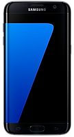 S7_edge_large.png
