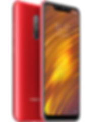 xiaomi-pocophone-f1-.jpg