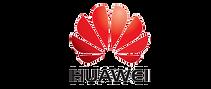 logo-huawei (1).png