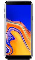 Samsung-Galaxy-J4+-2018.jpg