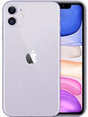 apple-iphone-11.jpg