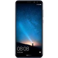 Huawei Mate 10 Lite.jpeg