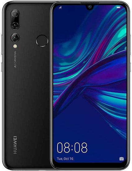 Huawei P Smart 2019 Grade A ***