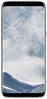 s8plus_large.png