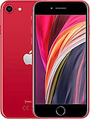 apple-iphone-se-2020.jpg