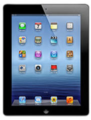 apple-ipad-3-new.jpg
