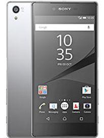 sony-z5-premium-.jpg