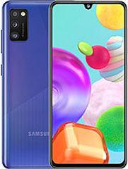 samsung-galaxy-a41.jpg