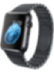 apple-watch-42mm.jpg