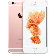 iPhone 6S 32 Go Grade B **