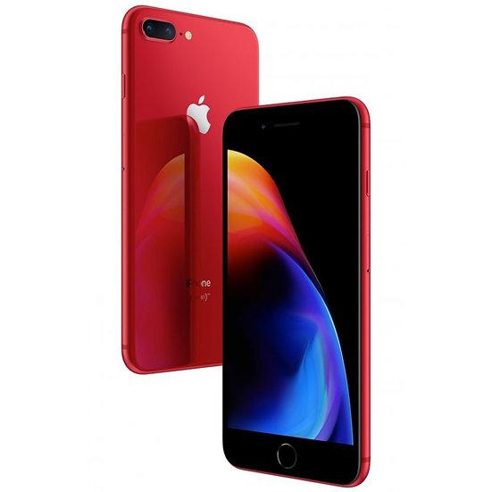 iPhone 8 Plus 64 Go Grade B **