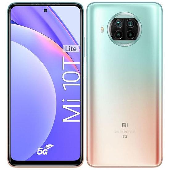 Xiaomi Mi 10T Lite 128 Go