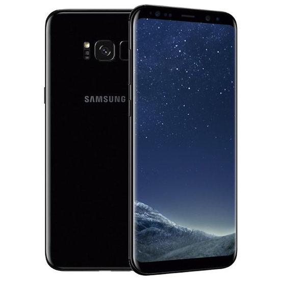 Samsung Galaxy S8 64 Go Grade A***