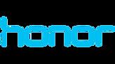 honor-logo.png