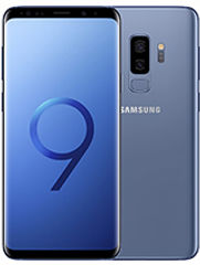 samsung-galaxy-s9-plus-blue.jpg