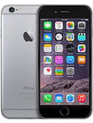 apple-iphone-6-4.jpg