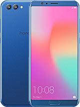 huawei-honor-view-10.jpg