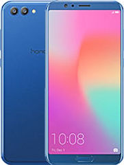 huawei-honor-view-10.jpg