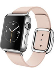 apple-watch-38mm.jpg