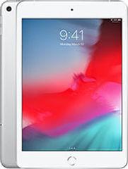 apple-ipad-mini-2019.jpg