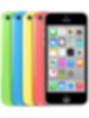 apple-iphone-5c-new2.jpg