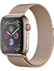 apple-watch-series-4-steel.jpg
