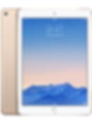 apple-ipad-air-2-new.jpg