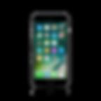 Réparation iPhone 7 Le Mans , vitre , écran