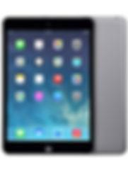 apple-ipad-mini2.jpg