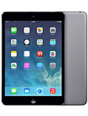 apple-ipad-mini2.jpg