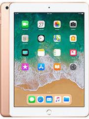 apple-ipad-97-2018.jpg