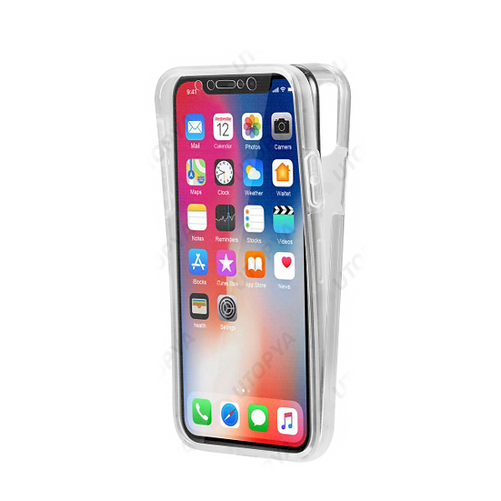 Coque COCOON'In Protect 360