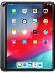 apple-ipad-pro-11-2018.jpg