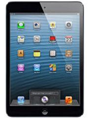 apple-ipad-mini-final.jpg